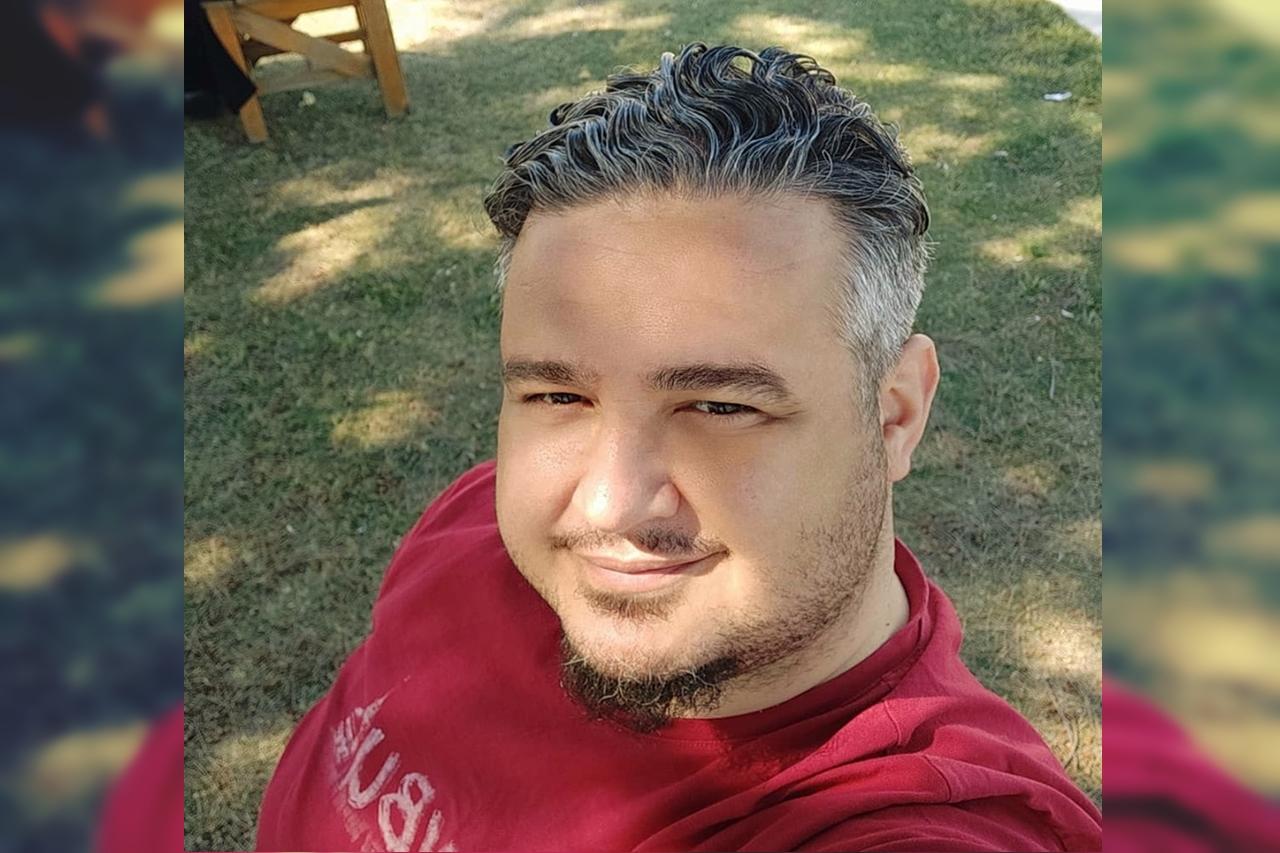 Ele Avuca Sığmaz Murat