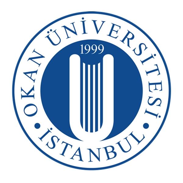 EASMurat instagram Okan Üniversitesi seslendirmesi