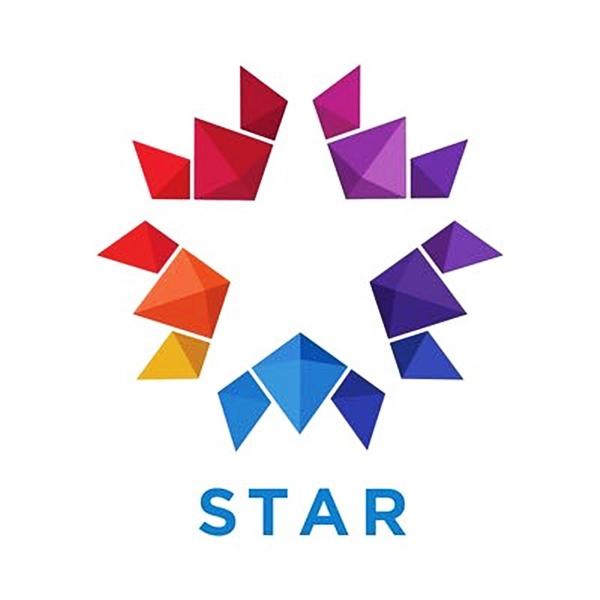 EASMurat instagram Star tv seslendirmesi