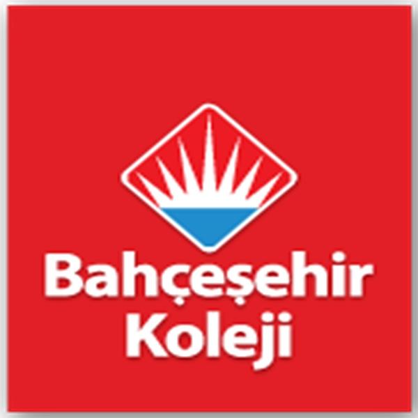 EASMurat Bahçeşehir Koleji Reklam Seslendirmesi