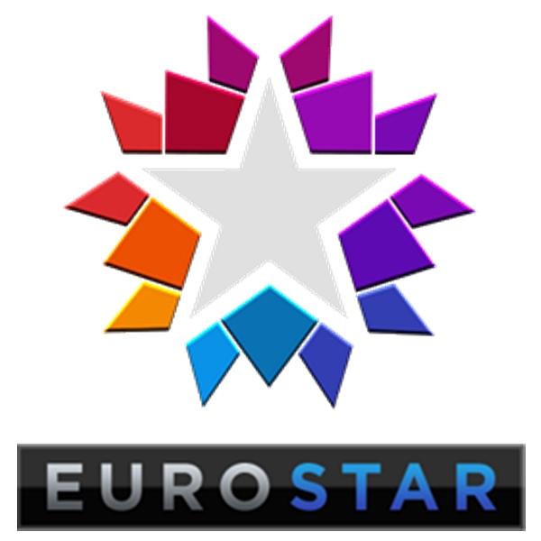 EASMurat instagram Euro Star tv seslendirmesi