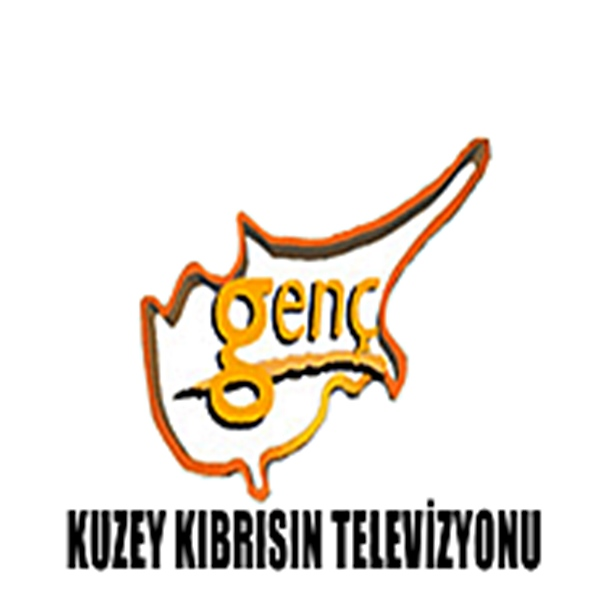 EASMurat instagram Kıbrıs tv seslendirmesi